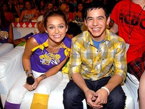 miley-cyrus-and-david-archuleta